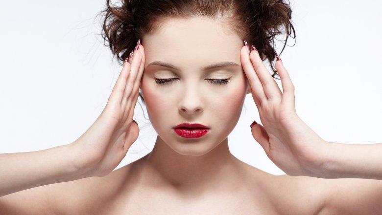 Botoks yerine hipnozla gençleşin