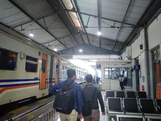 Dhoho, Surabaya, Tulungagung