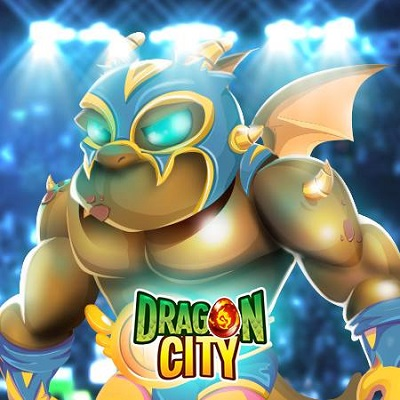 How to find session id in dragon city