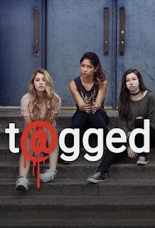T@gged Temporada 2 audio español