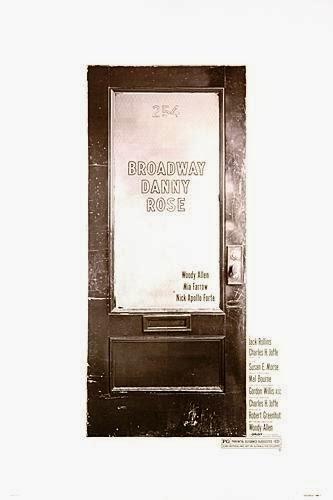 http://70srichard.wordpress.com/2014/01/22/broadway-danny-rose-january-22-1984/