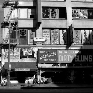 http://adf.ly/8579083/www.freestyles.ch/mp3/mixes/Slum_Village&Mick_Boogie-The_Dirty_Slums.zip