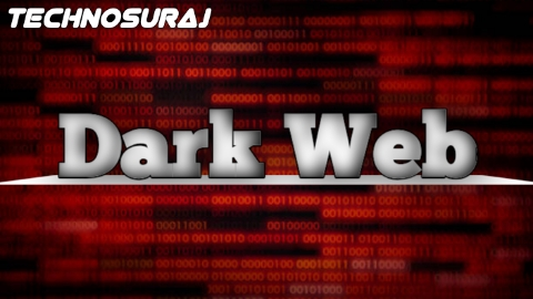 The Complete Deep Web Course Become An Expert!
