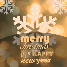 merry christmas and happy new year 2021 wishes happy new year 2021 merry christmas and happy new year 2021