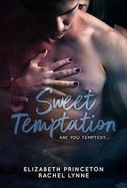 Sweet Temptation 1996 Watch Online