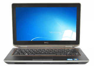 Dell Latitude E6320 Drivers Windows 10, Windows 7