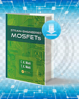 Free Book Strain Engineered MOSFETs pdf.