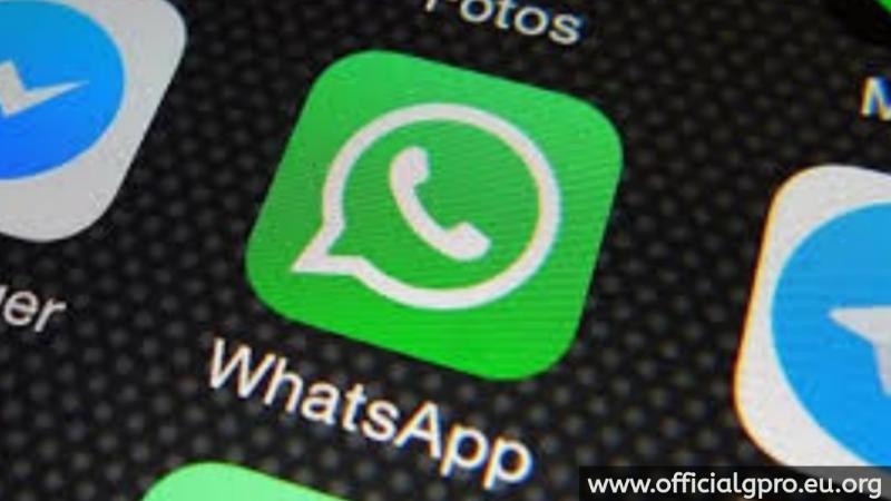 Cara Sembunyikan Foto Dan Video WhatsApp Kiriman Dari Kontak Tertentu