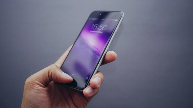 "Alertan sobre una vulnerabilidad ""épica"" que podría afectar a su iPhone o iPad"