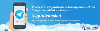 reservasi  travel jogja