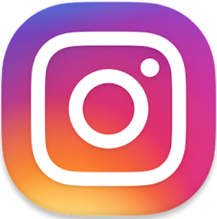 Download Instagram Apk Terbaru