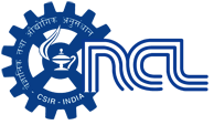 NCL ( National Chemical Laboratory )  Recruitment 2018 | 03 Vacancies for Project Assistant Posts | Last date to apply : 15.02.2018