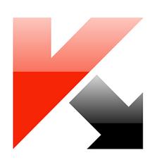 http://www.kukunsoft.com/2017/10/kaspersky-rescue-disk-1003217.html