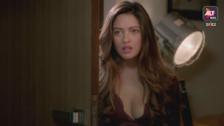 Ragini MMS Returns All Episodes Free Download