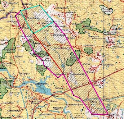 भौगोलिक- सूचना -प्रणाली (G.I.S)- क्या -है?