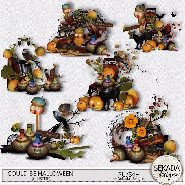 https://www.digitalscrapbookingstudio.com/digital-art/element-packs/could-be-halloween-clusters/