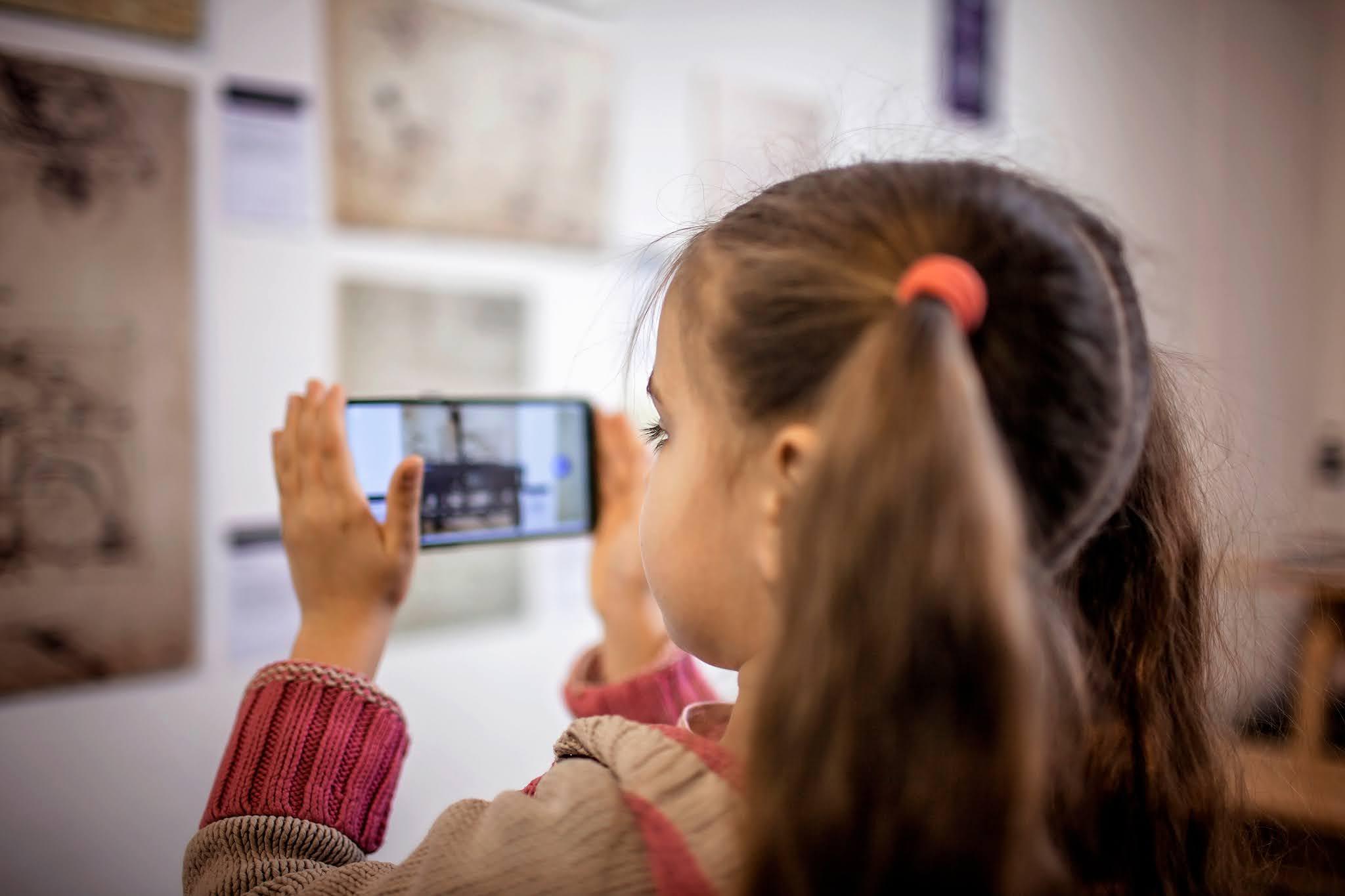 ورشة هيئة تنظيم الاتصالات والحكومة الرقمية تناقش تقنيات الجيل الخامس