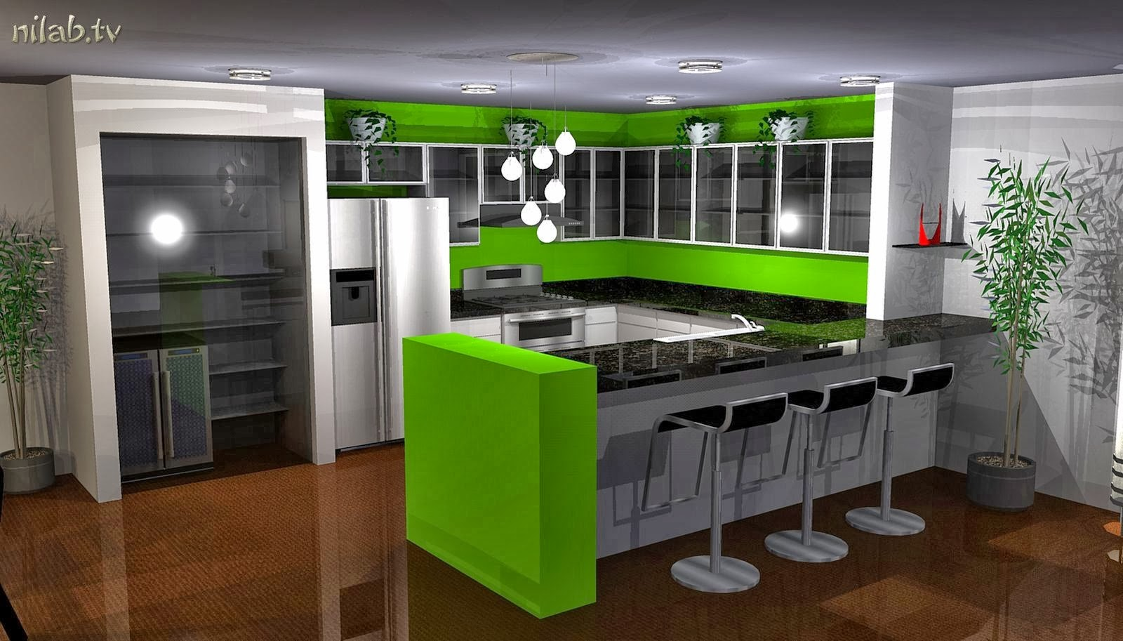 designing your kitchen sheidaart kitchen design 3313