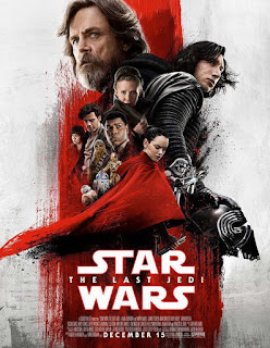 فيلم Star Wars: The Last Jedi 2017 مترجم