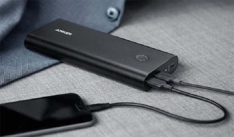 Tanpa Disadari, 5 Kecerobohan Ini Bisa Bikin Baterai Ponsel Cepat Rusak