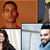 Eurovisivos em destaque nas nomeações dos 'MTV EMA 2019'
