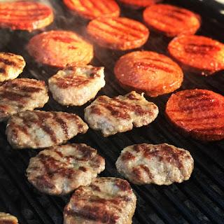 çamlık et mangal bursa iftar mekanları çamlık et mangal menü çamlık et mangal iletişim çamlık et mangal iftar menüsü