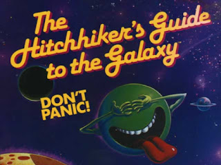https://collectionchamber.blogspot.com/p/hitchhikers-guide-to-galaxy-collection.html