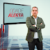 Cidade Alerta estreia na TV Clube com foco no jornalismo investigativo