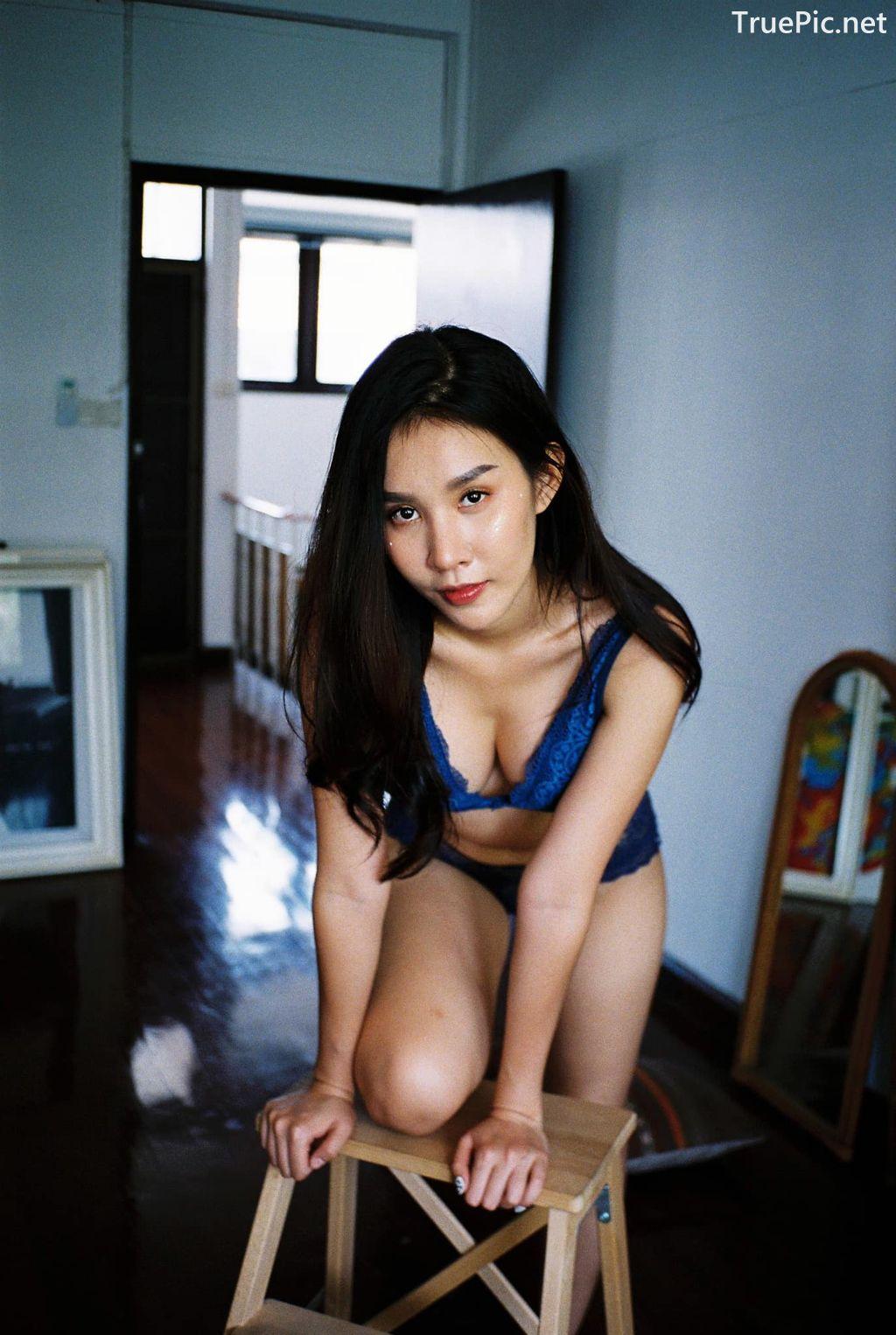 Image-Thailand-Model-Ssomch-Tanass-Blue-Lingerie-TruePic.net-TruePic.net- Picture-16