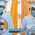80-Anyos na Lolo, Nakapagtapos ng Junior HS Bilang 2nd Honor at Pursigidong Makapag-kolehiyo!