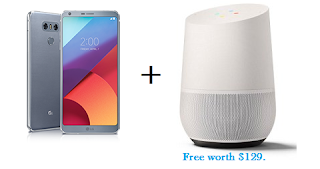 lg-g6-plus-google-home-speaker