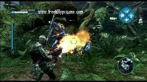 Avatar-The-Game-PC-Game-Free-Download