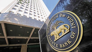 RBI approved Equitas SFB for Amalgamation of the Promoter into itself