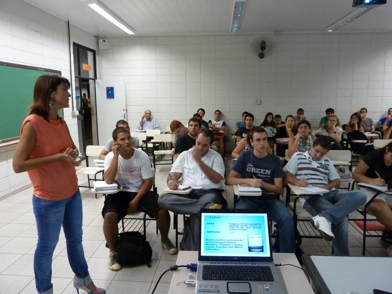 535cd846d8af6 Para Claudia Regina Garcia Bertoni, assessora de comunicação da SABESP –  Unidade de Negócios Baixo Tietê e Grande, com sede na cidade de Lins SP, ...