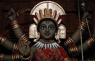 Rajat 3d Wallpaper Devotional Wallpapers World Mahalaya Mata Rani Hd