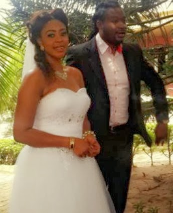 mimi orjiekwe charles billion wedding