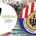 Boleh Guna Wang Simpanan KWSP Untuk Daftar Haji