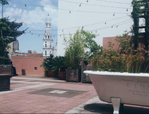 casa de cultura mario quintana 5 lugares para conhecer em porto alegre
