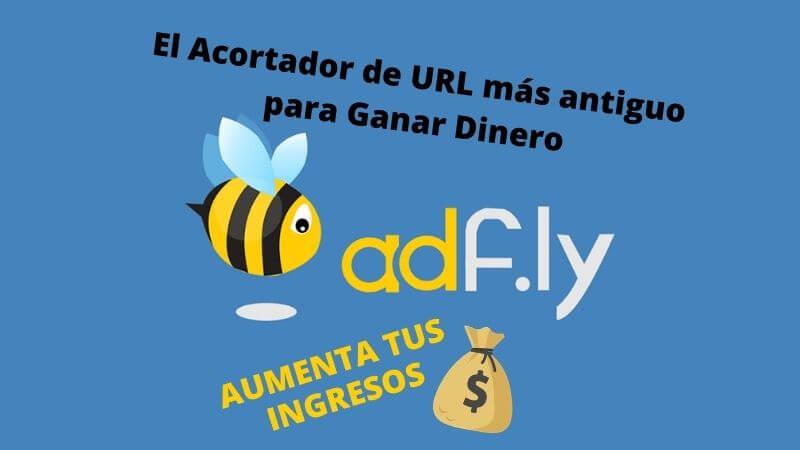 adfly-acortador-url