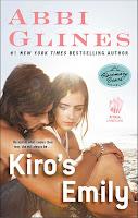 Kiro's Emily 9.5