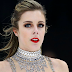 WATCH: Olympian Ashley Wagner Levels Sexual Assault Accusation Against Fellow Skater Who Committed Suicide Six Months Ago