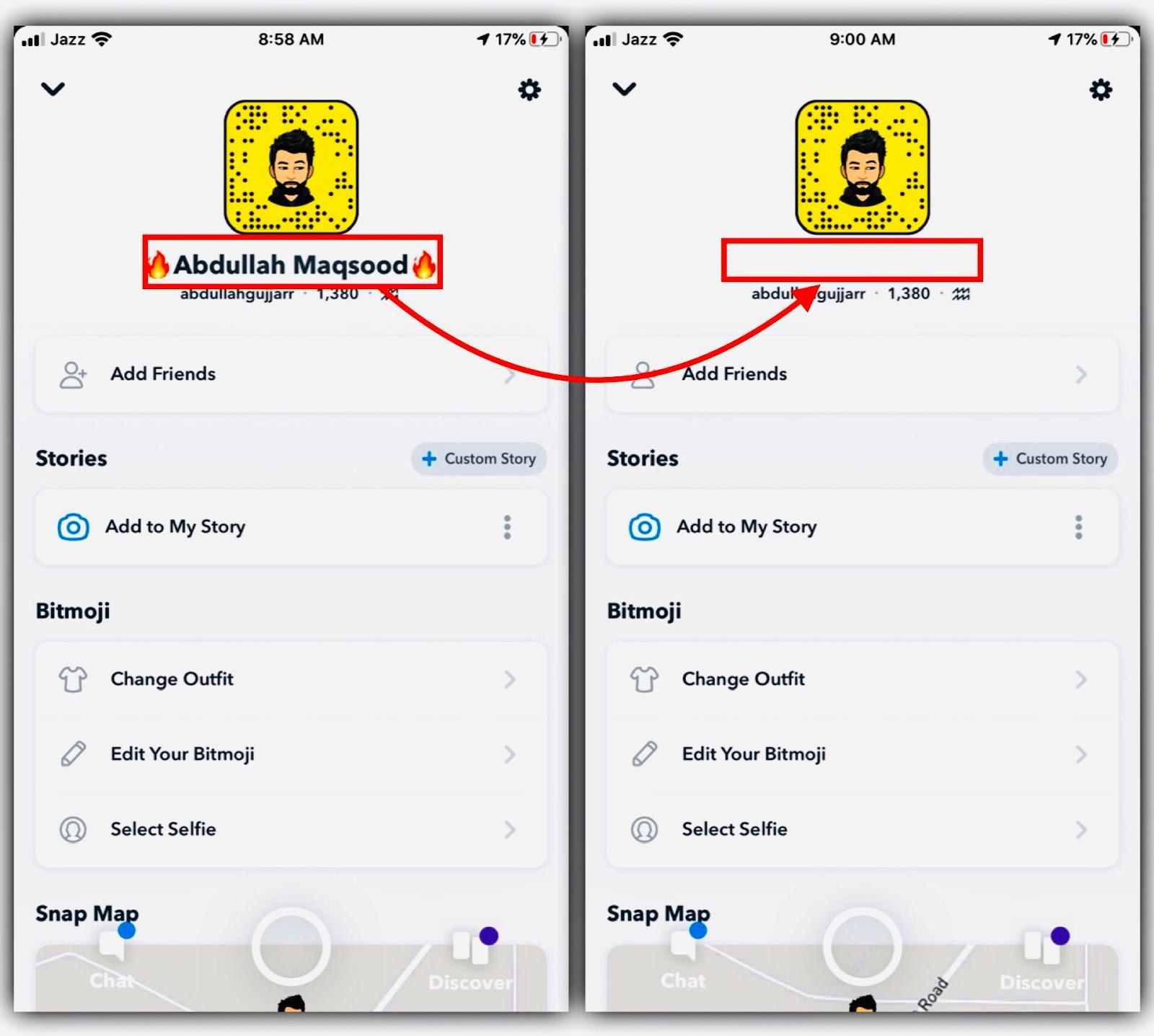Usernames use snapchat to Sexting Username