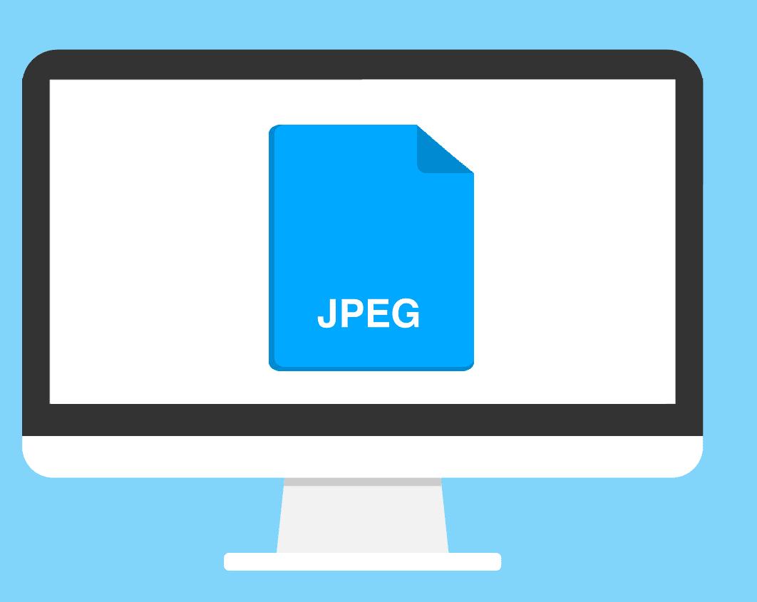 Cara Menggabungkan Foto JPG Menjadi Satu