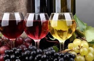 Como-escolher-o vinho-certo-(infográfico)