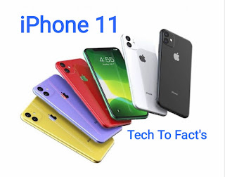 What is the price-review of iPhone 11?