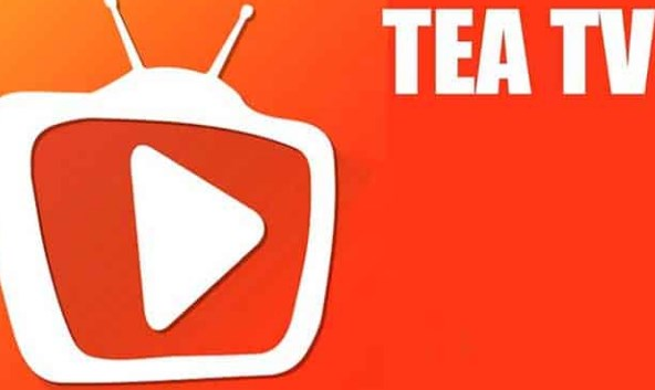 TeaTV Free Download on Android App