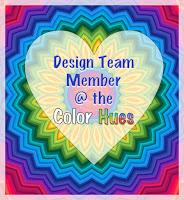 https://colorhuesthecolorchallenge.blogspot.com/