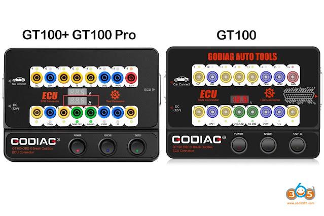 godiag-gt100-pro-vs-gt100-1