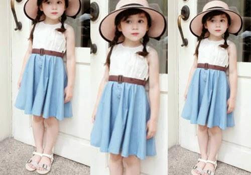 Fashion+Baju+Anak+Lucu+5