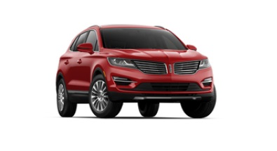 Lincoln MKC Review spec and pricing